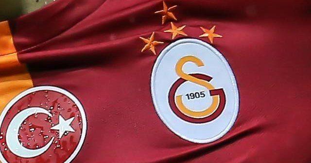 Galatasaray'da yaprak dökümü, 5 isimle daha yollar ayrılıyor