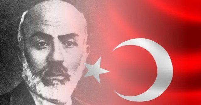 Mehmet Akif Ersoy Yılbaşı şiiri oku, Mehmet Akif'in vefatının 80.yılında bilinmeyenler | 27.12.2016