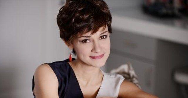 Seda Demir Survivor 2017 kadrosunda   Seda Demir kimdir? Hangi dizilerde rol aldı?