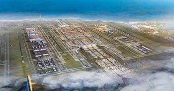 3. Havalimanı, Nerededir, Nasıl Gidilir? 3 Havalimanı Ne Zaman Açılıyor, Açılacak?