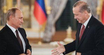 Avrupa basını: Türkiye'nin dediği oluyor
