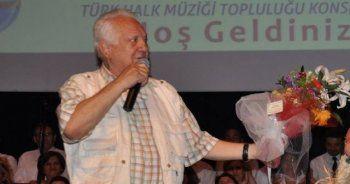 Bestekar İbrahim Özoral hayatını kaybetti | İbrahim Özoral kimdir?
