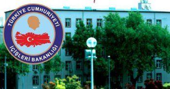 Bitlis'te 3 belediyeye görevlendirme yapıldı