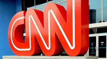 CNN Türk, Esad'ın katliamına 'zafer' dedi