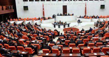 Cumhurbaşkanı Erdoğan uyarmıştı, çifte maaş düzenlemesi iptal edildi