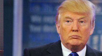 Donald Trump'tan nükleer silah çağrısı