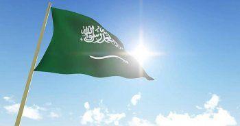 Suudi Arabistan'da Çalışma ve Sosyal Kalkınma Bakanı görevden alındı