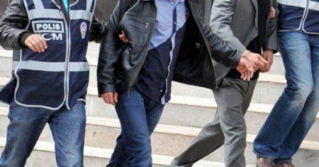 Bitlis'te DBP'li 3 belediye başkanı tutuklandı