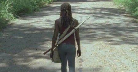 The Walking Dead 7.sezon 7.bölüm yayınlandı izle | TWD yeni bölüm sezon finali yaklaşıyor
