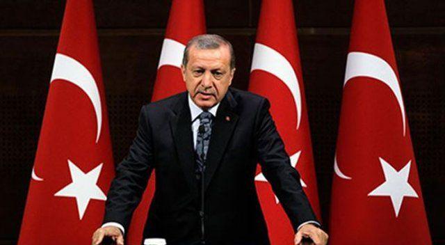 Erdoğan'ın kredi çağrısı rekor getirdi