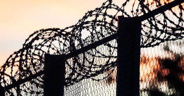Filipinler'de hapishane baskını: 7 ölü