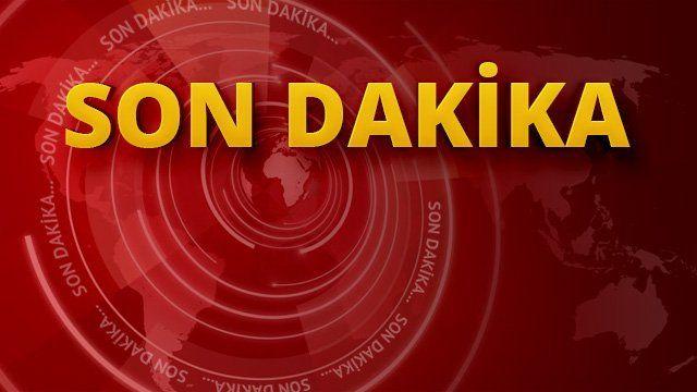 Gabar Dağı'nda çatışma: 2 şehit, 4 yaralı