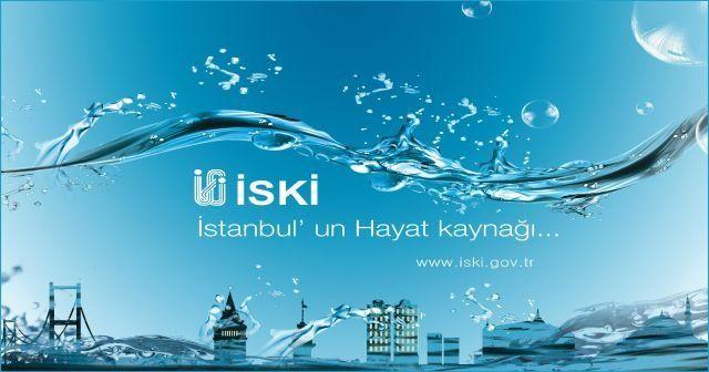 İSKİ Arıza ve İSKİ Kesinti Arıza Telefon numarası | İSKİ Su Kesintisi Yaşanacak İlçeler | İstanbul Sular Ne Zaman gelecek