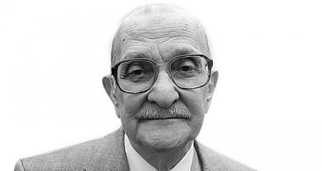 Ünlü edebiyatçı Orhan Okay hayatını kaybetti