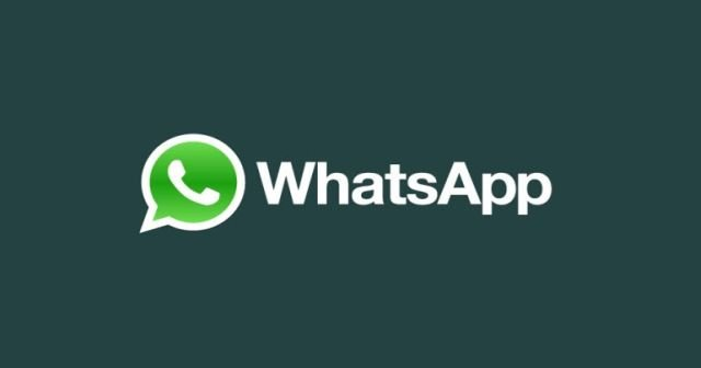 WhatsApp'a müthiş bir özellik geliyor!