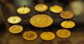 Altın bugün çıtayı biraz daha yükseltti   Güncel Altın fiyatları çeyrek altın ne kadar? 24.01.2017