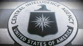 CIA belgeleri internet erişimine açıldı