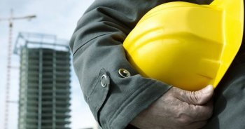 Ekim ayı işsizlik rakamları açıklandı!