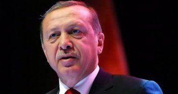 Erdoğan'ın Afrika turunda FETÖ okulları kıskaca alınacak