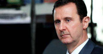 Esad rejiminden DEAŞ itirafı