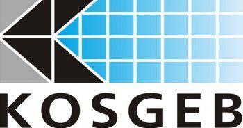 Esnaf için KOSGEB 50 Bin TL faizsiz kredi desteği | KOSGEB sıfır faizli kredi nasıl alınır 30.01.2017