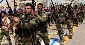 Haşdi Şabi 300 genci kaçırdı iddiası