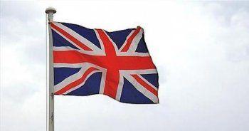 İngiltere ekonomisi alarm veriyor