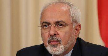 İran, ABD'nin Astana'ya katılmasına karşı