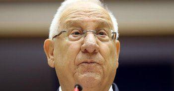 İsrail, Obama yönetiminden memnunmuş