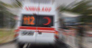 Konya'da sobadan zehirlenen 3 kişi öldü, 3 kişi de yaralı