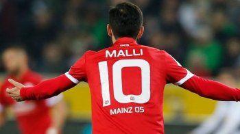 Milli futbolcumuz 12 milyon euroya transfer oldu