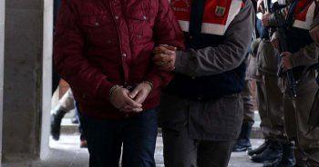 Muş'taki FETÖ/PDY soruşturmasında 2'si müfettiş 4 kişi tutuklandı