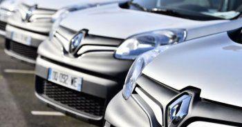 Renault ve Fiat Chrysler'e emisyon hilesi suçlaması