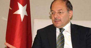 Sağlık Bakanı Recep Akdağ: Antibiyotiklere yılda 1 milyar lira ödüyoruz