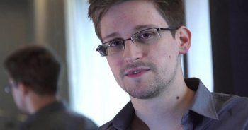 Snowden'in Rusya'daki oturum izni uzatıldı