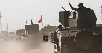 Terör örgütü DEAŞ'a ağır darbe, 193 ölü