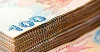 Yeni KHK ile kamu bankalarında değişiklik!