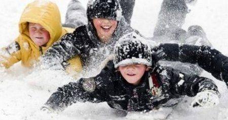 İzmir'de Okullar yarın tatil mi? İzmir MEB Valiliği kar tatil açıklaması | 11 Ocak Çarşamba