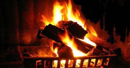 Elazığ'da karbonmonoksit zehirlenmesi