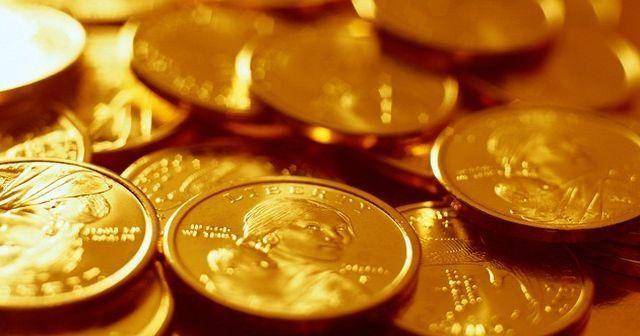 Altının gram fiyatı ne kadar? Son Dakika Ekonomi Haberleri
