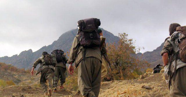 Nusaybin'da 3 PKK'lı terörist etkisiz hale getirildi