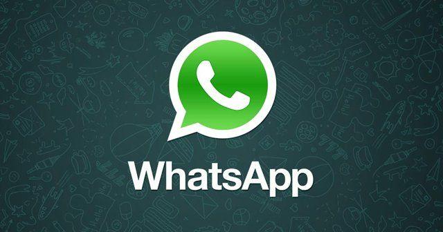 Whatsapp yeni güncelleme   Kişilerim nerede?