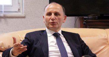 'Trabzonspor'un geleceğini kurmak istiyoruz'