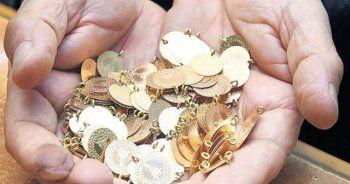 22 Şubat Altın fiyatları ne kadar oldu kaç TL | Çeyrek altın ne kadar uzman yorumu