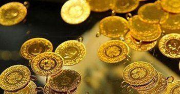 Altın fiyatı ne kadar oldu kaç TL, altında şok düşüş | Çeyrek altın ne kadar 10 Şubat