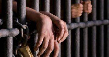 Antalya'da FETÖ'den toplam 1352 kişi tutuklandı