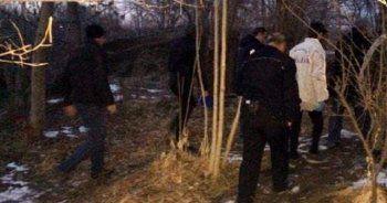 Av tüfeğiyle vurulan 2 kişi yaralandı