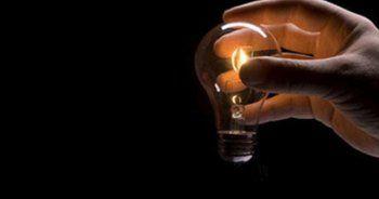 Fatih Bakırköy ve Zeytinburnu da Elektrikler Neden Yok! BEDAŞ'tan açıklama Elektrik kesintileri