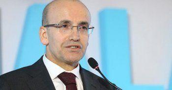 Hazineden yabancı yatırımcıyı Türkiye'ye çekecek karar