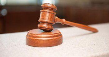 İspanyol mahkemesinden başörtüsü yasağına karşı karar